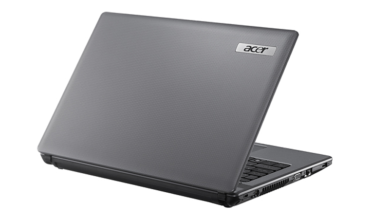 driver wifi laptop aedupack   useshop ru